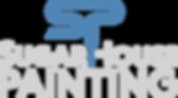 SHP_new_white_logo.png