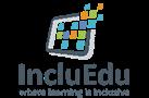 Logo IncluEdu.png