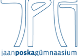 JPG_logo_labipaistev.png