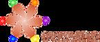 Logo Agrupomendo.png