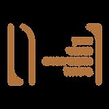 IIPDO_Final_Logo_Colors-07.png