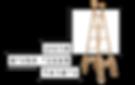 לוגו סולם שקוף.png