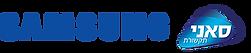 suny_logo-1_copy.png