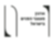 IIDO_Temp_Logo_Black.png