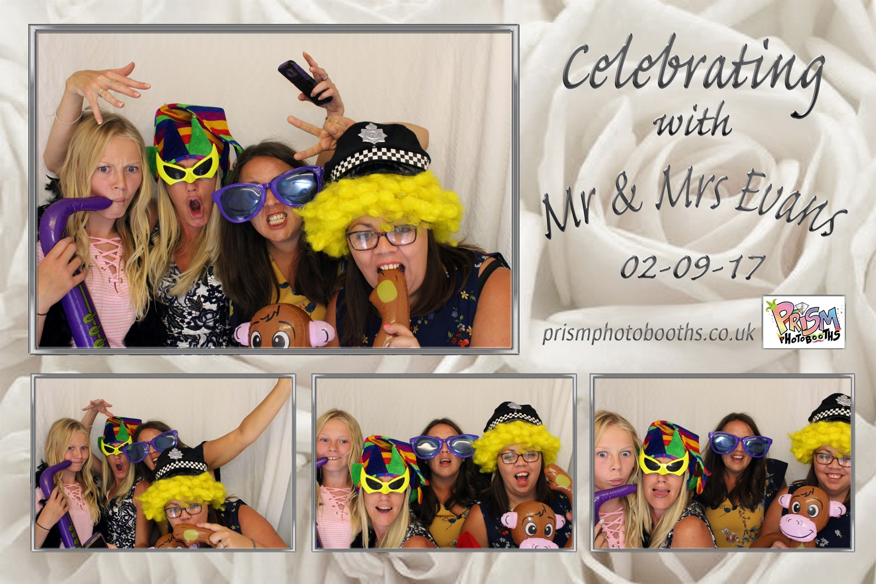 Prism Photobooths,0089