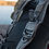 Thumbnail: Guardian Angel Strap & Epaulet Mount