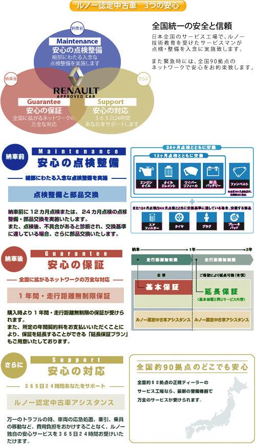 app001[1].jpg