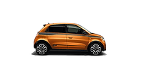 twingo_gt_355401_pc.png