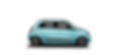 twingo_intens_350101_pc.png