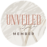 UNVEILED-MemberBadge-Photo300px.png