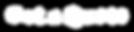 SunBeatFilms_Branding_GraphicAssets-04.p