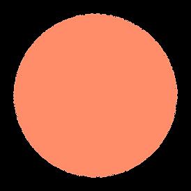 SunBeatFilms_Branding_GraphicAssets-15.png