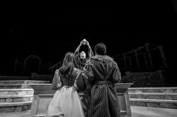 20151118.Romeo and Juliet.SU.CKP-463-L