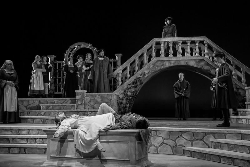 20151118.Romeo and Juliet.SU.CKP-764-L