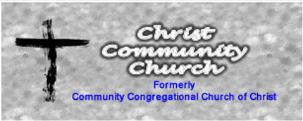 Christ Church logo formerly4.png