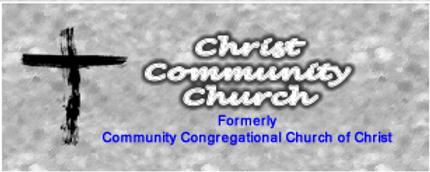 Christ Church logo formerly4.png