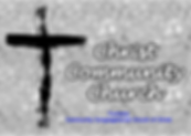 Christ Church logo formerly.png