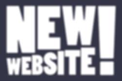 new-website-announcement.jpg