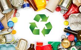 como-reciclar-y-reutilizar-shutterstock_