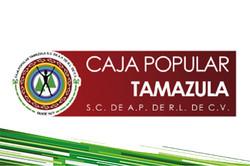 CAJA POPULAR TAMAZULA