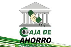 CAJA DE AHORRO DE LOS TELEFONISTAS C
