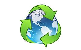 aprender-a-reciclar-750x450.jpg