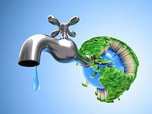 ahorrar-agua.jpg