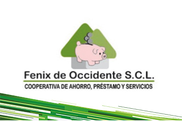 COOPERATIVA FÉNIX DE OCCIDENTE