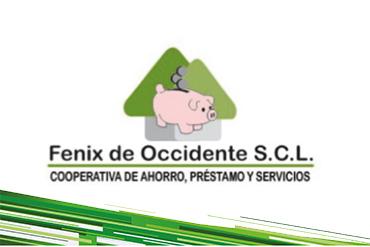 COOPERATIVA FÉNIX DE OCCIDENTE