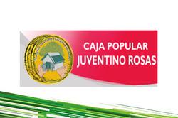 CAJA POPULAR JUVENTINO ROSAS