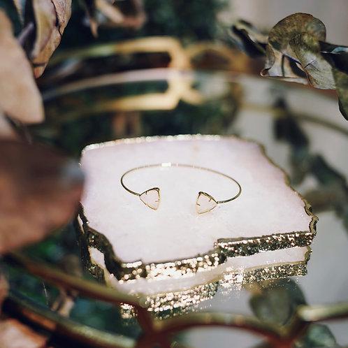 WH Parker Bracelet
