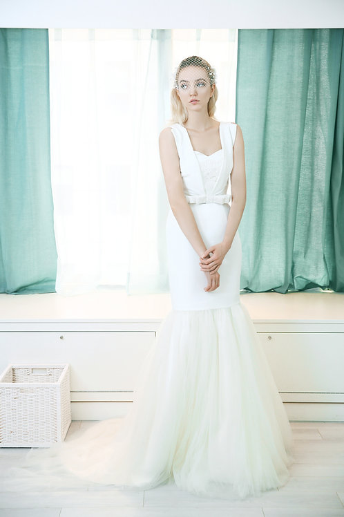 Odette Wedding Dress