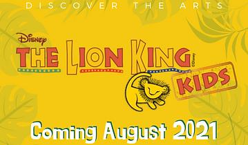 lion king kids.png