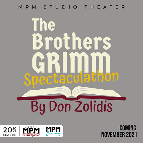 Grimms Bro Announcement.png
