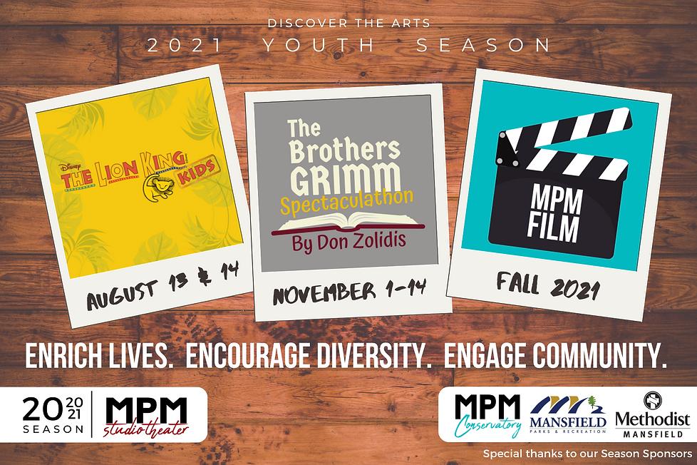 2021 MPM Studio Theater .png