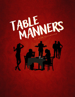 tablemanners