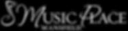 MusicPlaceMansfieldlogo_edited.png