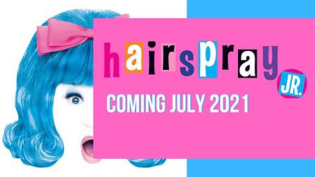 Hairspray Jr summer 2021.png