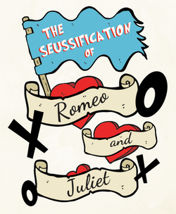 seussification of romeo and juliet_edite