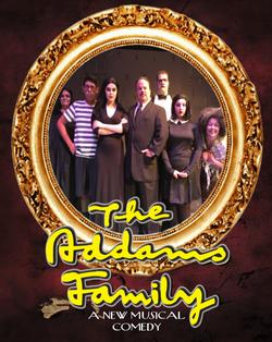 Addams Family playbill_edited