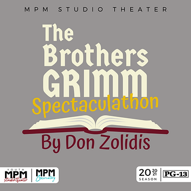 Grimms Bro Announcement-3.png