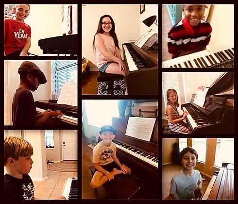 virtual piano pics 2.jpg