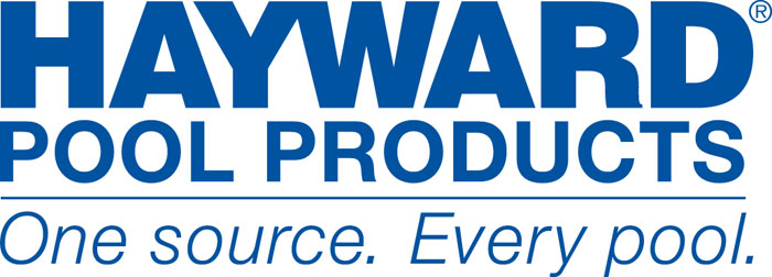 Hayward Products