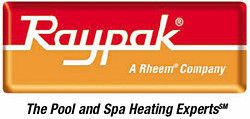 Raypak Heaters