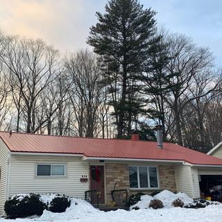 Premier Roofing & Remodeling