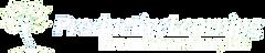 PL Logo-white.png
