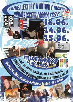 Pustte nas do Vasich skolKbely2015