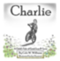 Cover of Charlie