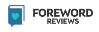 foreword-reviews-300x98.png
