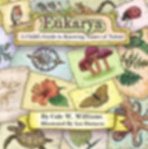 Cover of Eukarya